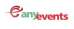 AnyEvents