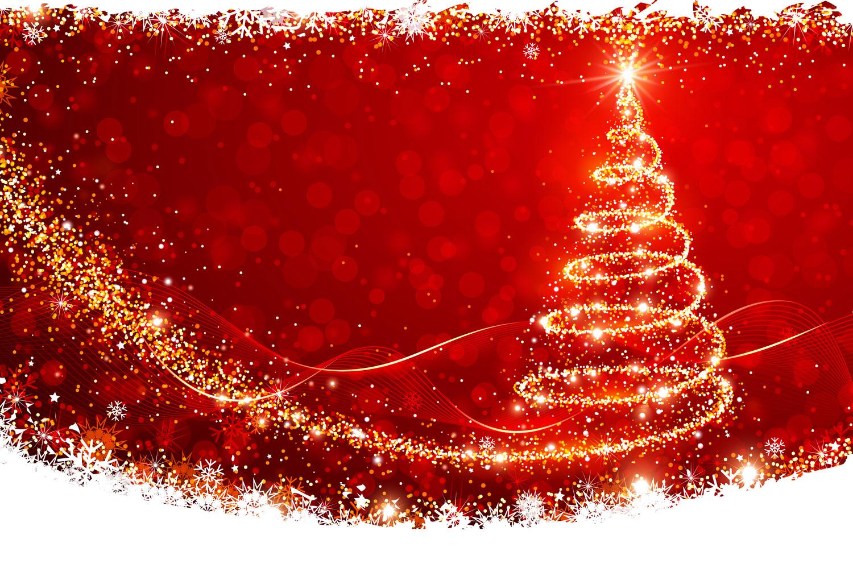 bg_christmas_red